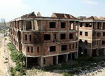 Tài chính - Bất động sản - Cần có chế tài xử lý biệt thự bỏ hoang