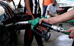 Thị trường - Tiêu dùng - Giá dầu thô lên cao nhất từ cuối tháng 5