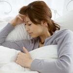 Sức khỏe đời sống - 4 thói quen xấu làm tổn thương cổ