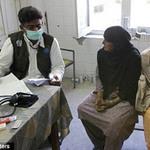 Tin tức trong ngày - Bác sỹ Ấn Độ lừa cắt tử cung hàng trăm phụ nữ
