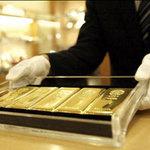 Tài chính - Bất động sản - Cảnh giác nguy cơ giá vàng giảm sâu