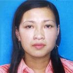 An ninh Xã hội - Giải cứu cô gái mất tích sau khi bị làm nhục