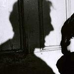 Ca nhạc - MTV - Kết luận vụ CEO Hàn cưỡng hiếp trẻ em