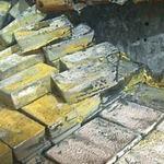 Tin tức trong ngày - Hàng chục tấn bạc trong xác con tàu ma