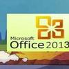 Office 2013 không chạy trên Windows XP và Vista