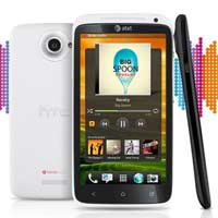 HTC One X chnh hng gim gi cc sc