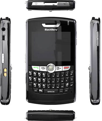 Blackberry gi gim &quot;kch sn&quot; khng th r hn, Thi trang Hi-tech, Blackberry, Blackberry Map, Rim, Blackberry Bold 9700, Blackberry 9700, Blackberry 8800, 8820, Blackberry gia re, ban phim querty, dien thoai, dien thoai Blackberry,