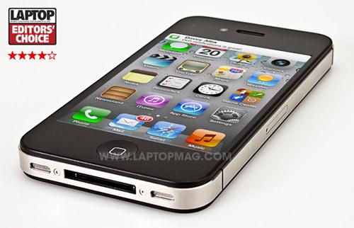 Top 10 điện thoại thông minh tốt nhất - 3