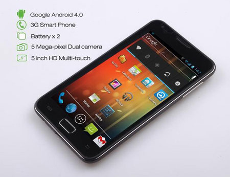 """Sốt hàng"" iPhone 3G/3GS & AndroidNote 3G tại SmartMobile, Thời trang Hi-tech, iphone 3G, iphone 3G 3GS, iphone 3gs, iphone 3g second hand, SmartMobile, AndroidNote 3G, smartphone, CPU Cortex A9, iphone 3g gia re, iphone 3g chinh hang, iphone 3g chinh hang apple, iphone 3g gia re, dien thoai"