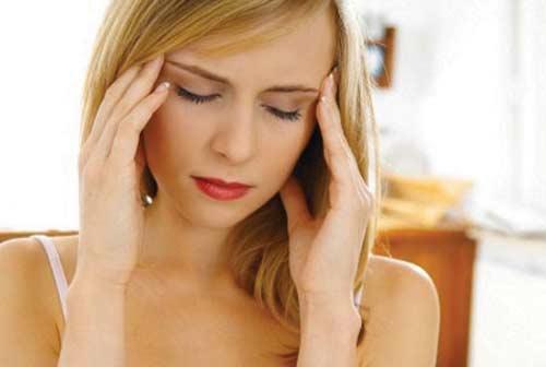 5 dấu hiệu cảnh báo suy nhược thần kinh - 2