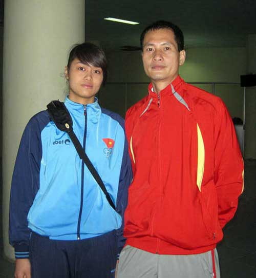 Olympic 2012: TTVN t nim tin vo c t v taekwondo, Olympic 2012, the thao viet nam, doan the thao viet nam, lun n 2012 taekwondo, lun n 2012 th dc dng c, lun n 2012 c t, olympic 2012, olympic london, the van hoi olympic 2012, lich olympic 2012, lich thi dau olympic 2012, bang xep hang olympic 2012, bang xep hang huy chuong olympic 2012, ket qua thi dau olympic 2012, video olympic 2012, the thao, bao the thao, tin the thao, the thao 24h