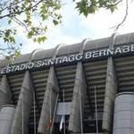 Bóng đá - Real tính bán tên Bernabeu vì thiếu tiền