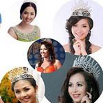Thời trang - Hoa hậu VN bỏ giải ứng xử vì bất công?