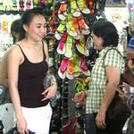 Thị trường - Tiêu dùng - Đến lượt hàng Thái 'tấn công' chợ Việt