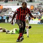Bóng đá - Real từ bỏ Richards, chia tay Carvalho