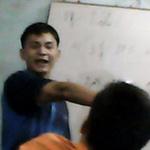 """Tin tức trong ngày - Thầy giáo """"tra tấn"""" HS ở Thái Nguyên"""