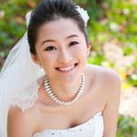 Làm đẹp - Chăm sóc làn da cho cô dâu tương lai