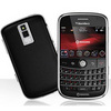 Blackberry gi gim kch sn khng th r hn