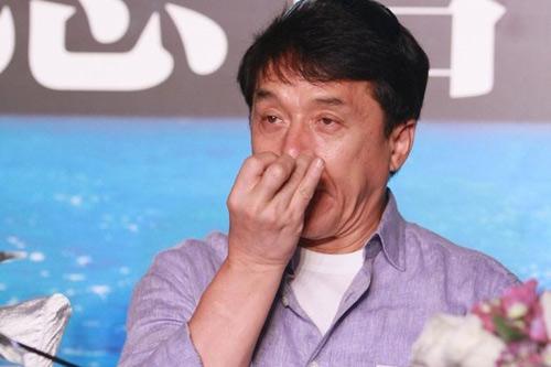 """Phạm Băng Băng khoe """"màn hình phẳng"""" - 16"""