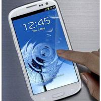 Galaxy S3 Đài Loan khuyến mãi khai trương tại VN