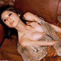 Gái mại dâm gốc Việt ở New York