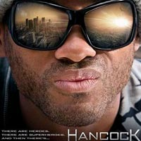 Star Movies 28/7: Hancock
