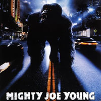 Star Movies 29/7: Mighty Joe Young