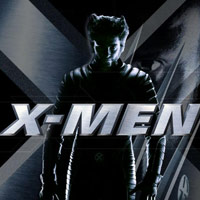 Star Movies 30/7: X-men