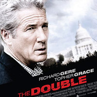 Star Movies 31/7: The Double
