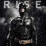 Tin tức trong ngày - Mỹ: Thảm sát trong buổi ra mắt phim Batman