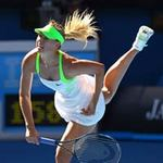 Thể thao - Olympic 2012: Những HCV được chờ đợi nhất