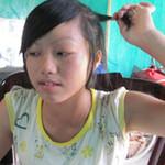 Tin tức trong ngày - Chuyện lạ ở Lạng Sơn: Cướp… tóc nữ sinh