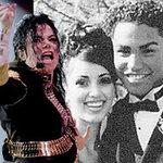 Ngôi sao điện ảnh - Kim Kardashian từng yêu cháu M. Jackson