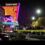 Tin tức trong ngày - Tiết lộ bất ngờ về vụ thảm sát tại Mỹ