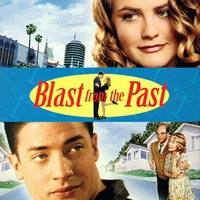 HBO 27/7: Blast From The Past