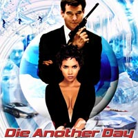 HBO 28/7: Die Another Day