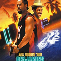 HBO 30/7: All About The Benjamins