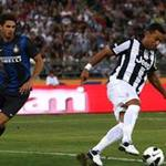 Bóng đá - Inter – Juve: Sai lầm nghiêm trọng