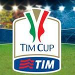 Bóng đá - Juve – Milan: Hừng hực khí thế