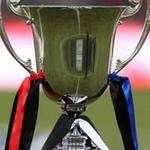 Bóng đá - Milan – Inter: Bản lĩnh và tinh quái