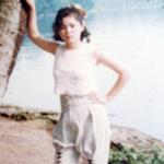 Tin tức trong ngày - Thiếu nữ HN trở về sau 21 năm mất tích