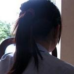 An ninh Xã hội - Bỏ trốn ngày vu quy, đi làm gái mại dâm
