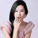 Thời trang - Hà Phương tuổi 18 xinh như thiên thần