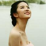 Phim - Chút mát mẻ của Lưu Diệc Phi