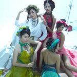 Ngôi sao điện ảnh - Thị trường phim Việt: Sôi động trở lại