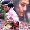 Lệnh Hồ Xung: Gã tửu đồ lãng tử