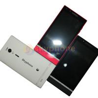 2 sản phẩm đáng mua của hãng Skyphone