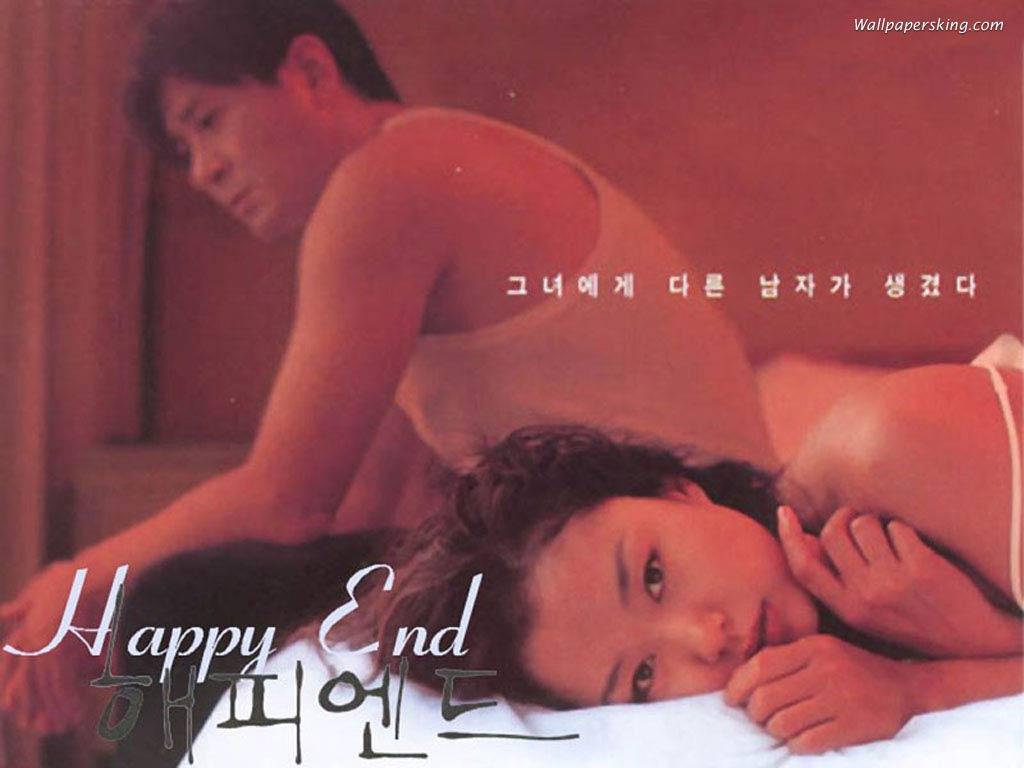 Những nữ hoàng phim 19+ xứ Hàn - 4