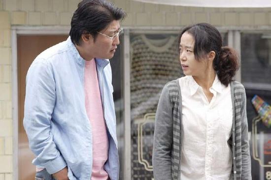 Những nữ hoàng phim 19+ xứ Hàn - 8