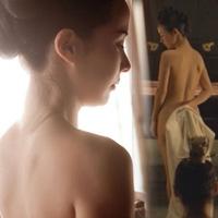 Những nữ hoàng phim 19+ xứ Hàn